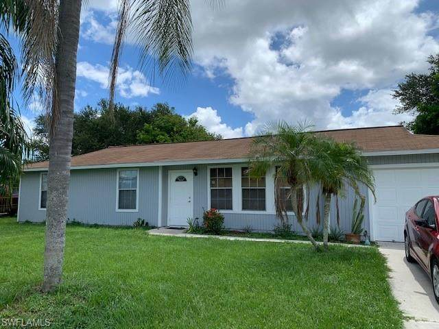 1329 NE 13th Ave, Cape Coral, FL 33909 (MLS #221053312) :: The Naples Beach And Homes Team/MVP Realty