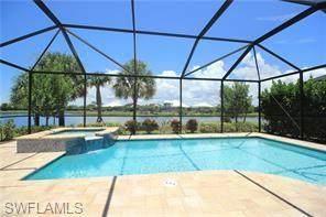 5023 Andros Dr, Naples, FL 34113 (MLS #221053924) :: Crimaldi and Associates, LLC