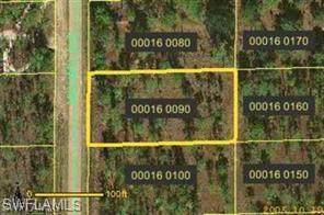 1302 Michael Ave, Lehigh Acres, FL 33972 (#221054155) :: Southwest Florida R.E. Group Inc