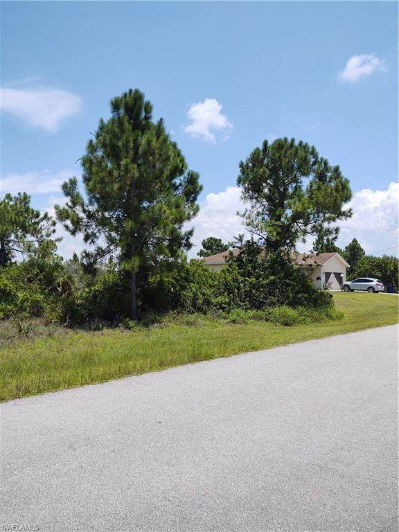 1304 W 10th St, Lehigh Acres, FL 33972 (#221054159) :: Equity Realty