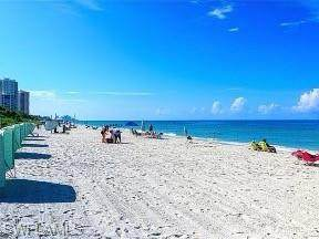 17 Bluebill Ave #101, Naples, FL 34108 (MLS #221054535) :: Clausen Properties, Inc.