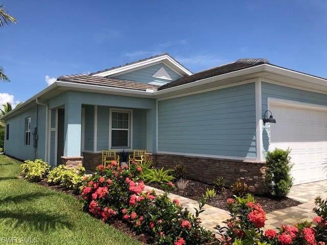 28300 Seasons Tide Ave, Bonita Springs, FL 34135 (MLS #221055720) :: Crimaldi and Associates, LLC