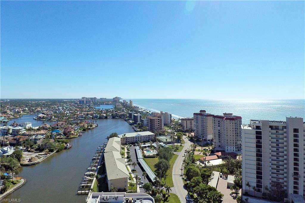 11030 Gulf Shore Dr - Photo 1