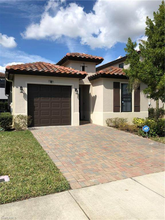 5506 Useppa Dr, AVE MARIA, FL 34142 (MLS #221060992) :: Realty One Group Connections