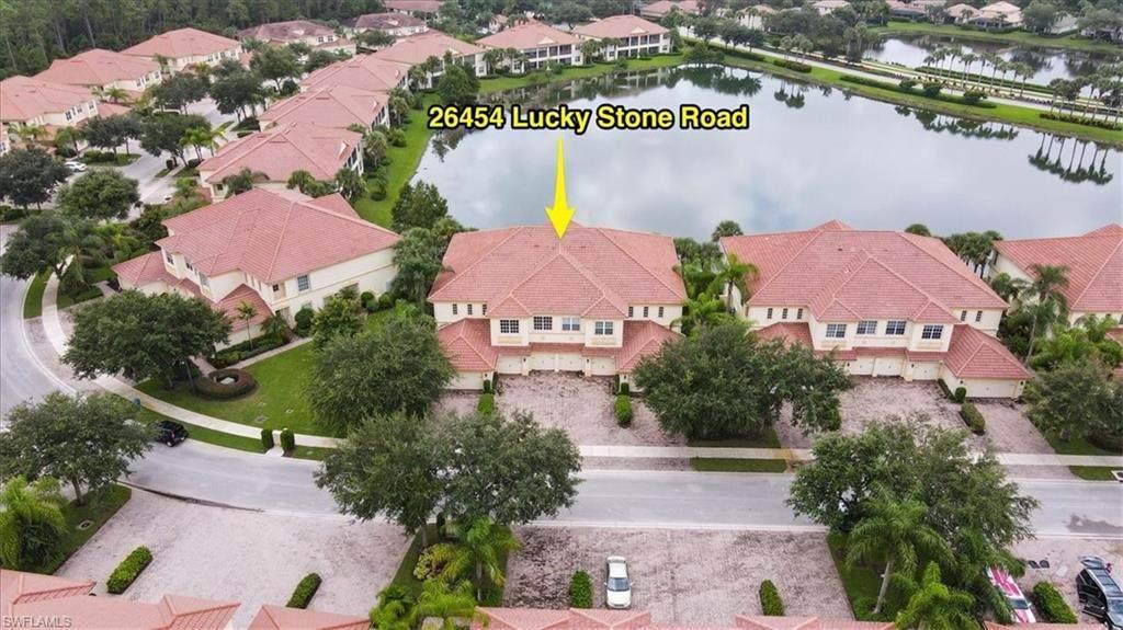 26454 Lucky Stone Rd - Photo 1