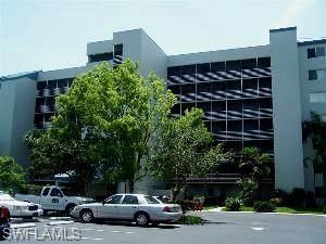 15171 Cedarwood Ln #3406, Naples, FL 34110 (#221062905) :: Earls / Lappin Team at John R. Wood Properties