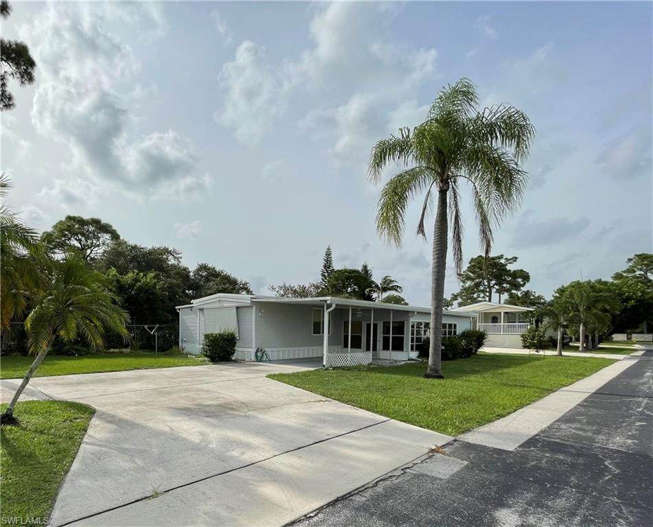 27300 Dee Dr - Photo 1