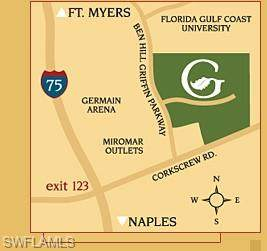 12640 Grandezza Cir, Estero, FL 33928 (MLS #221064753) :: Florida Homestar Team
