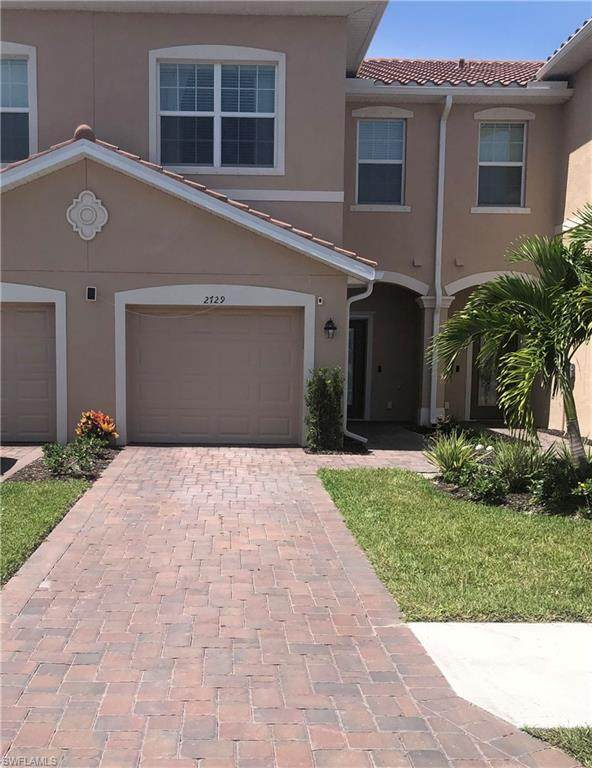 2729 Citrus St, Naples, FL 34120 (MLS #221066127) :: Realty One Group Connections