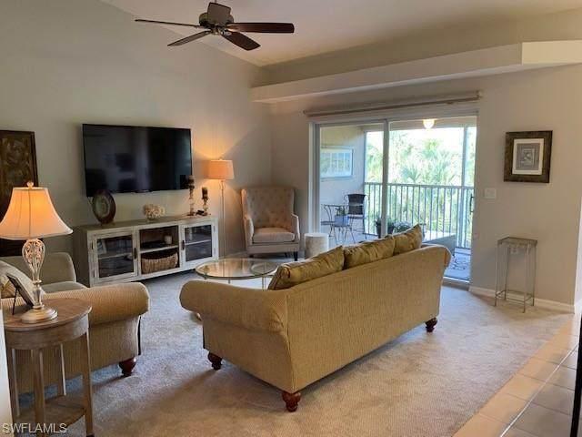 2845 Cypress Trace Cir 5-202, Naples, FL 34119 (#221066323) :: Earls / Lappin Team at John R. Wood Properties