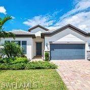 14213 Arrow Point Ct, Estero, FL 33928 (#221066723) :: Earls / Lappin Team at John R. Wood Properties