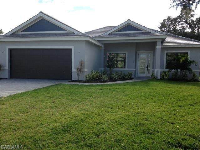 27220 Shummard Oak Ct, Bonita Springs, FL 34135 (MLS #221067285) :: Wentworth Realty Group