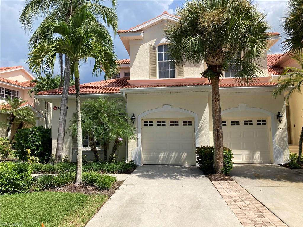 4670 Winged Foot Ct - Photo 1