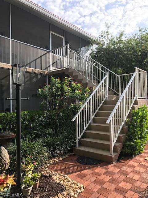 2225 Hidden Lake Dr #3302, Naples, FL 34112 (MLS #221067345) :: Realty One Group Connections