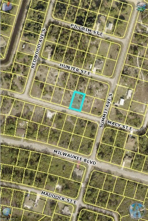 941 Macy St E, Lehigh Acres, FL 33974 (#221067566) :: REMAX Affinity Plus