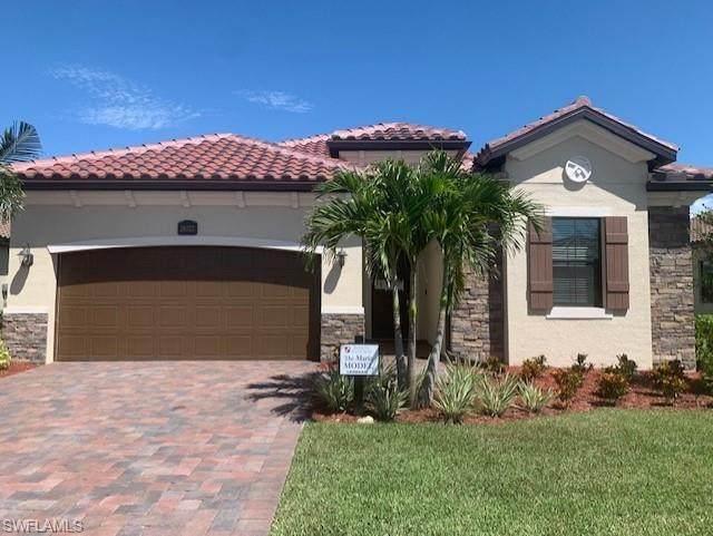 28023 Edenderry Ct, Bonita Springs, FL 34135 (MLS #221067813) :: MVP Realty and Associates LLC