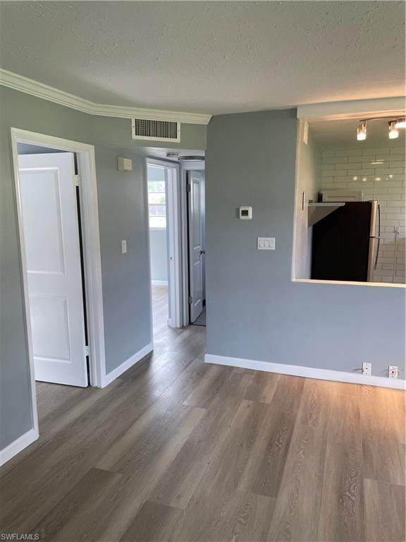 3325 Airport Pulling Rd N R4, Naples, FL 34105 (#221068055) :: REMAX Affinity Plus