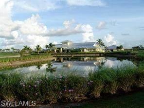 18235 Royal Hammock Blvd, Naples, FL 34114 (MLS #221068482) :: Clausen Properties, Inc.