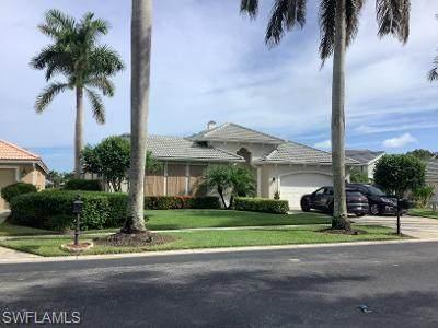 1534 Vintage Ln, Naples, FL 34104 (#221068562) :: Earls / Lappin Team at John R. Wood Properties