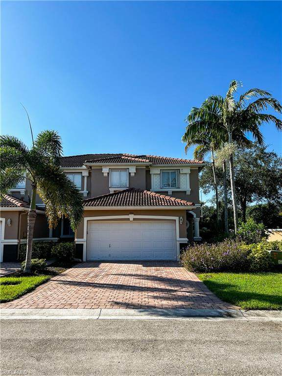 9501 Roundstone Cir, Fort Myers, FL 33967 (#221068706) :: Southwest Florida R.E. Group Inc