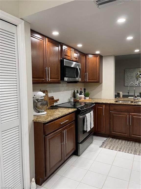 7360 Glenmoor Ln #4108, Naples, FL 34104 (MLS #221068858) :: Clausen Properties, Inc.