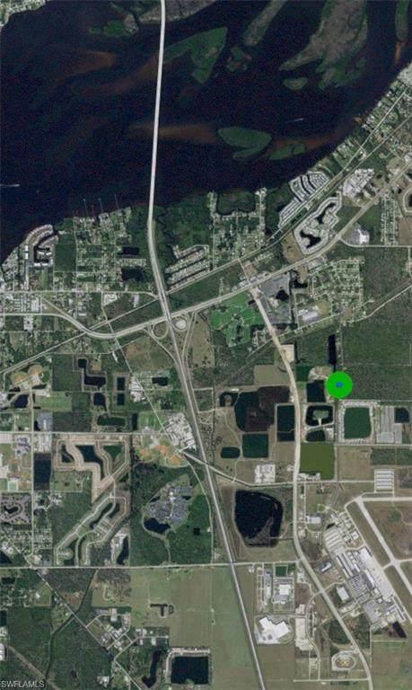 6500 Golf Course Blvd, Punta Gorda, FL 33982 (#221069011) :: REMAX Affinity Plus