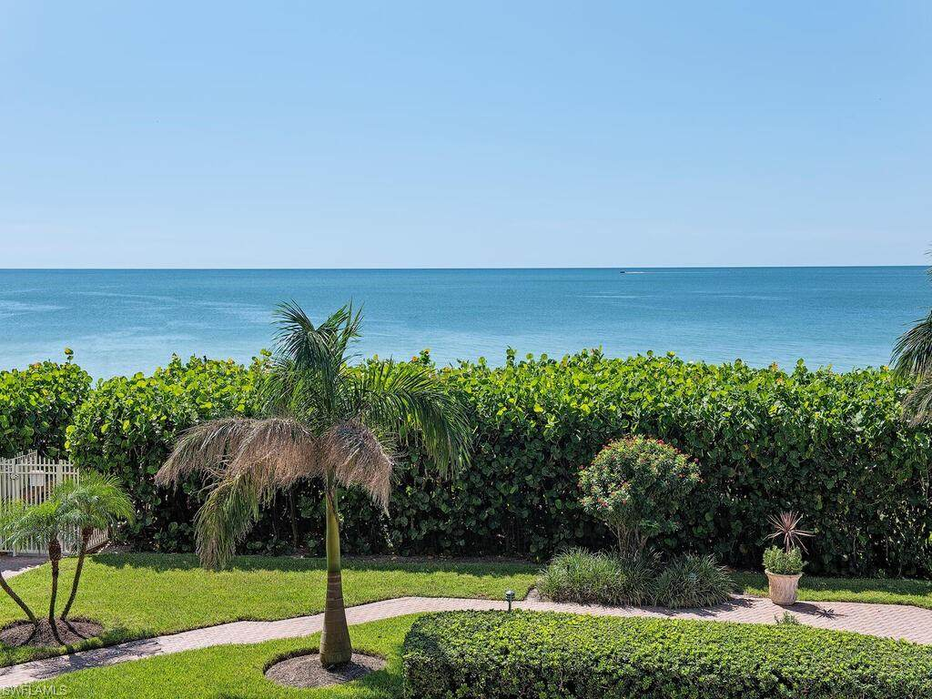 9051 Gulf Shore Dr - Photo 1