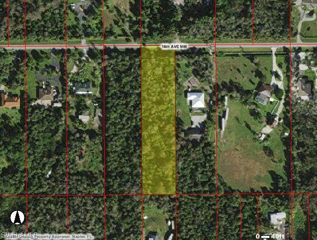 440 16th Ave NW, Naples, FL 34120 (MLS #221070404) :: Clausen Properties, Inc.