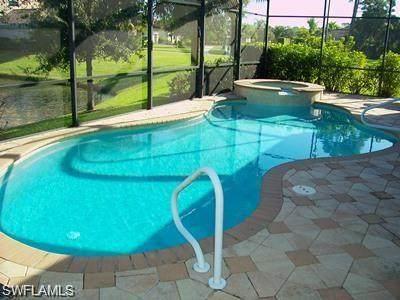 16129 Parque Ln, Naples, FL 34110 (#221071920) :: REMAX Affinity Plus