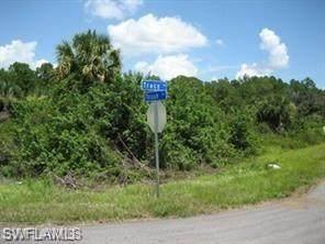 6024 Thrush Ave, Fort Myers, FL 33905 (MLS #221072143) :: MVP Realty and Associates LLC