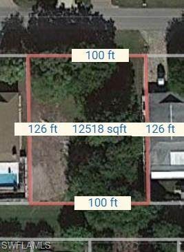 756 92nd Ave N, Naples, FL 34108 (#221072416) :: REMAX Affinity Plus