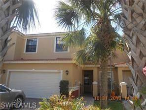 15583 Summit Place Cir #311, Naples, FL 34119 (MLS #221073164) :: Crimaldi and Associates, LLC