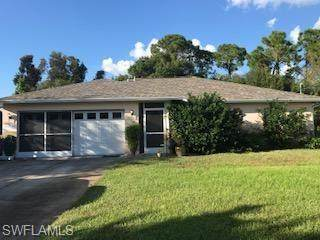 8155 Caloosa Rd, Fort Myers, FL 33967 (#221073366) :: REMAX Affinity Plus
