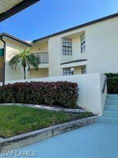 17230 Terraverde Cir #11, Fort Myers, FL 33908 (#221073594) :: REMAX Affinity Plus