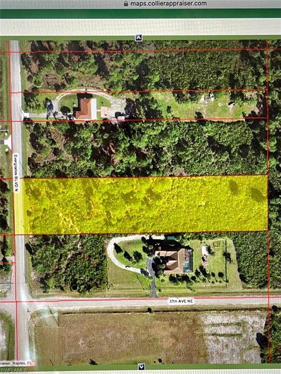 Address Not Published, Naples, FL 34120 (#221073628) :: Southwest Florida R.E. Group Inc