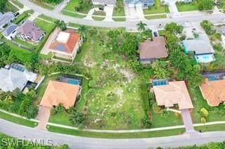 1829 Dogwood Dr, Marco Island, FL 34145 (MLS #221073956) :: #1 Real Estate Services