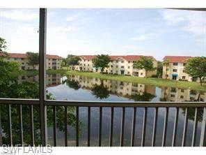 8224 Key Royal Cir #231, Naples, FL 34119 (MLS #221074194) :: Clausen Properties, Inc.
