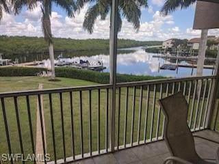 162 Newport Dr #1210, Naples, FL 34114 (MLS #221075135) :: BonitaFLProperties