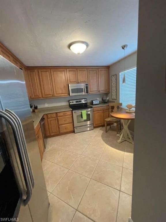 261 Quails Nest Rd #1273, Naples, FL 34112 (#221075444) :: REMAX Affinity Plus