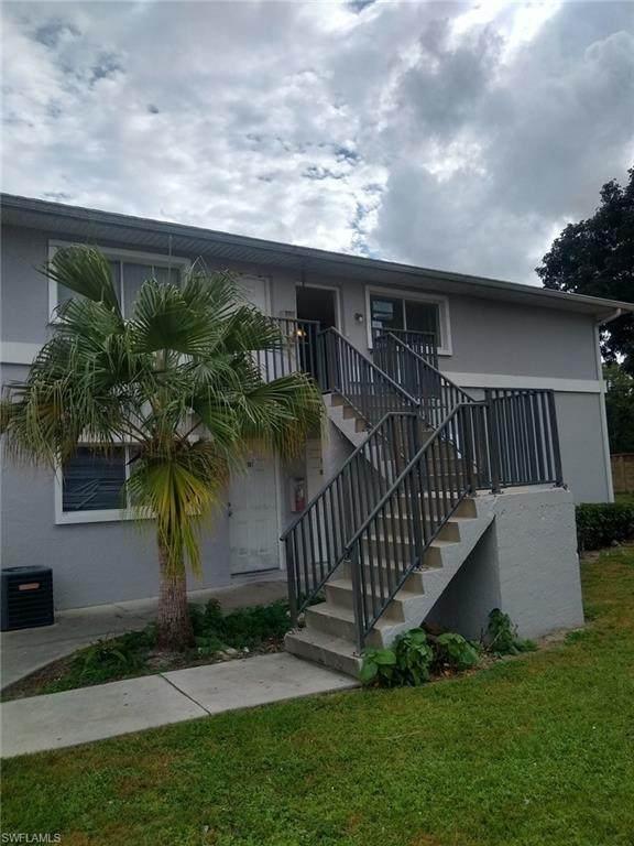10107 Sandy Hollow Ln #307, Bonita Springs, FL 34135 (MLS #221075594) :: Premiere Plus Realty Co.