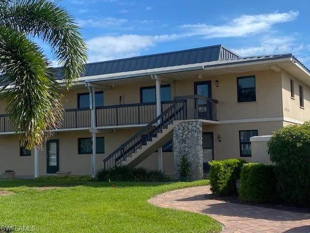 991 Collier Ct A101, Marco Island, FL 34145 (MLS #221075647) :: BonitaFLProperties