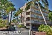 2335 Tamiami Trl N #509, Naples, FL 34103 (#221075651) :: REMAX Affinity Plus