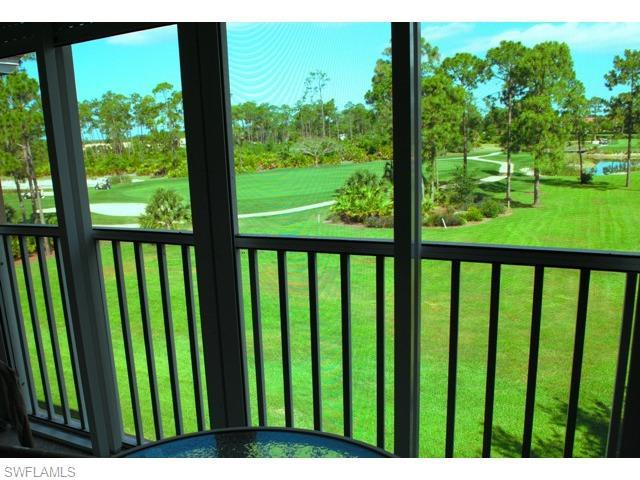 1001 Eastham Way #307, Naples, FL 34104 (#213014139) :: Homes and Land Brokers, Inc