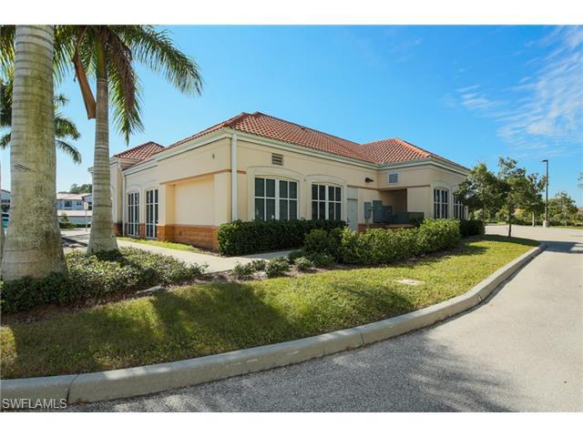 8340 Sierra Meadows Blvd, Naples, FL 34113 (#213022727) :: Homes and Land Brokers, Inc