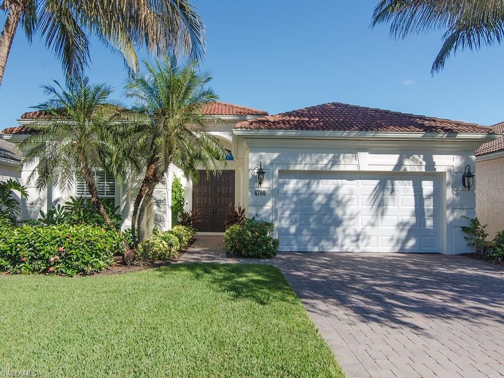 4798 Cerromar Dr - Photo 1