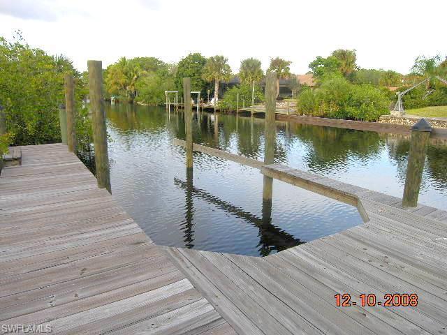 27151 Flamingo Dr, Bonita Springs, FL 34135 (#214008189) :: Homes and Land Brokers, Inc
