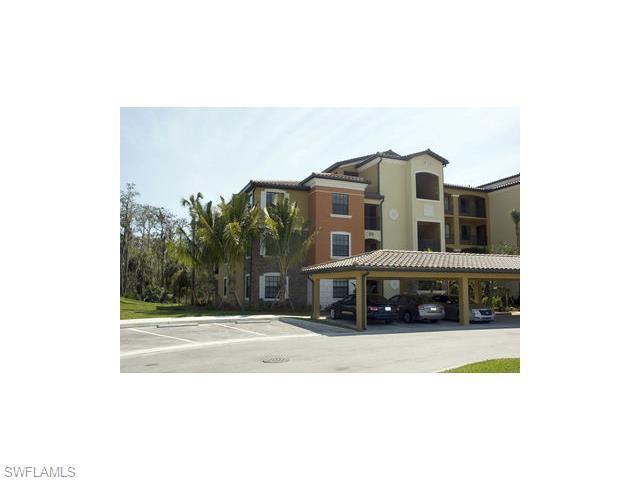 9719 Acqua Ct #234, Naples, FL 34113 (MLS #214041779) :: The New Home Spot, Inc.