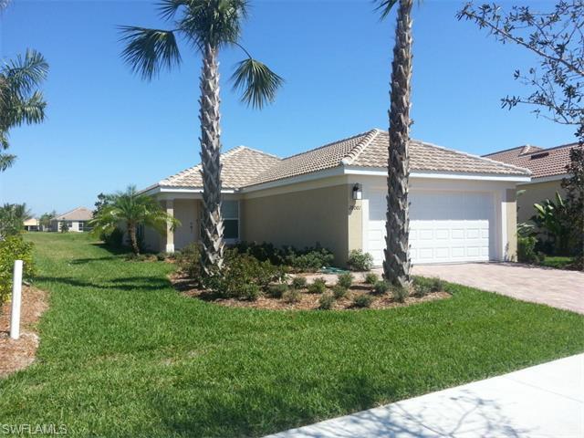 28001 Narwhal Way, Bonita Springs, FL 34135 (#214061477) :: Homes and Land Brokers, Inc