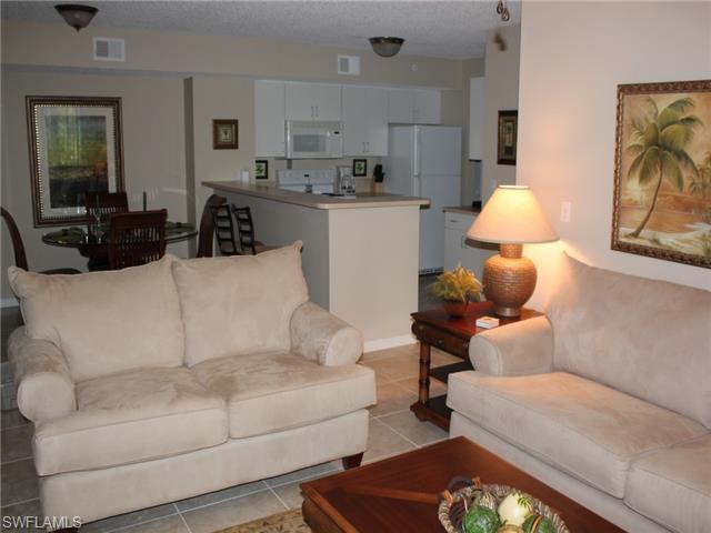 1835 Florida Club Cir #3108, Naples, FL 34112 (MLS #214065115) :: The New Home Spot, Inc.