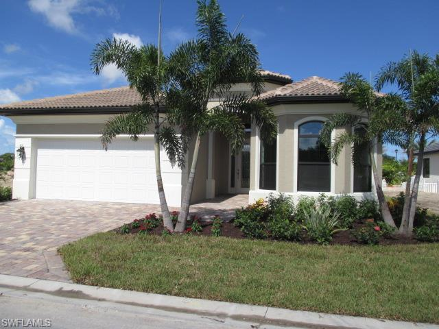 10119 Palazzo Dr, Naples, FL 34119 (MLS #215019604) :: The New Home Spot, Inc.